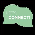 Let's connect!